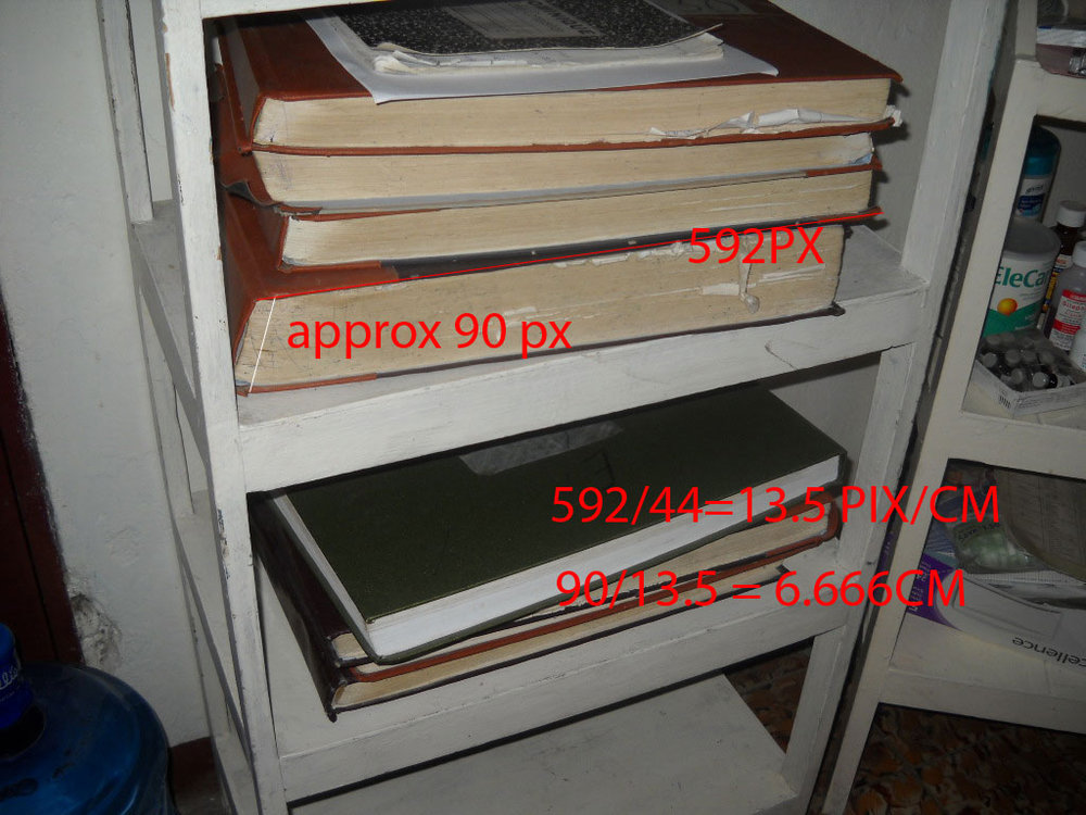 copy-book-stack23.jpg