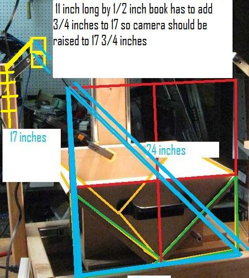 04 measure hypotenuse - Copy.jpg