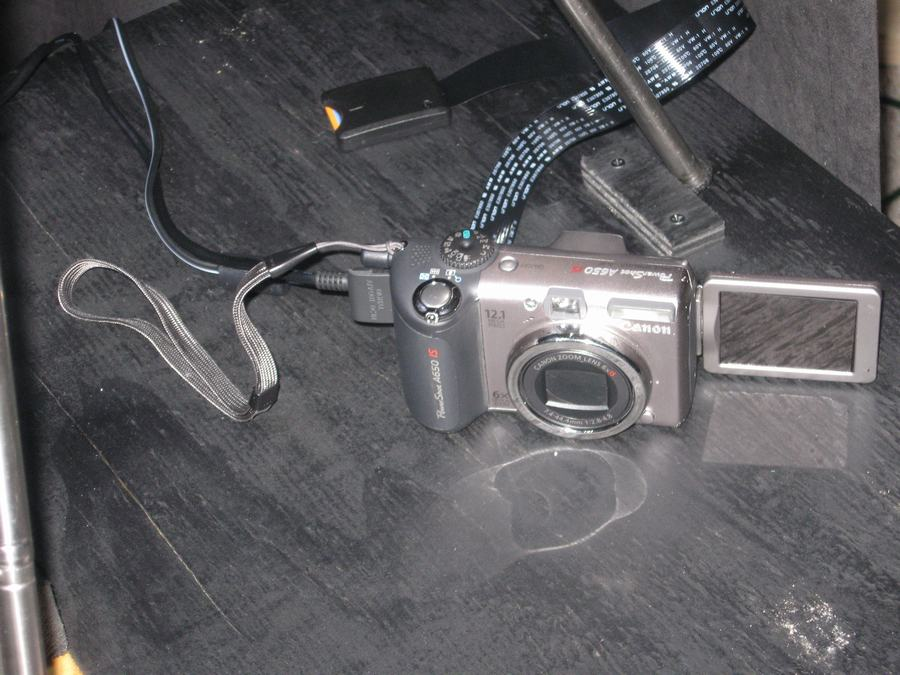 Canon a650is.JPG