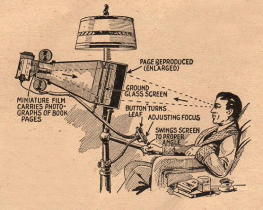 The-book-reader-of-the-future-April-1935-issue-of-Everyday-Science-and-Mechanics-520x414.jpg
