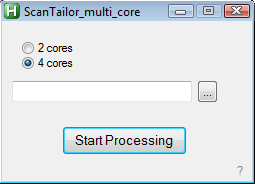 scantailor_multi_core.png