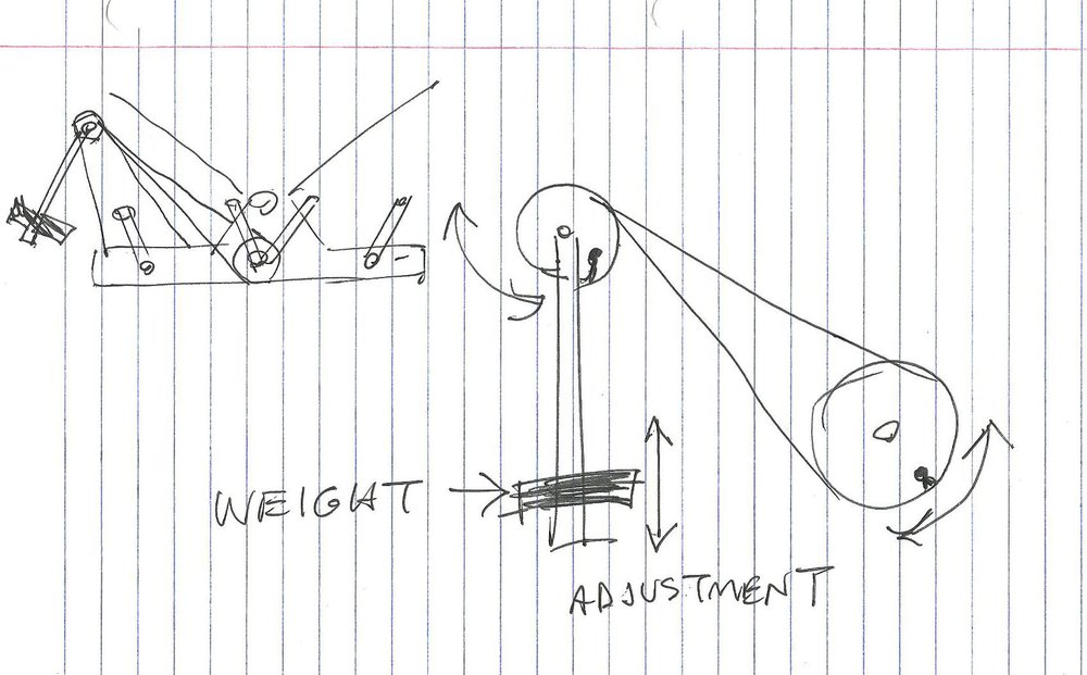 swingweight.jpeg