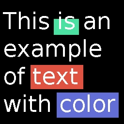example_color.jpg