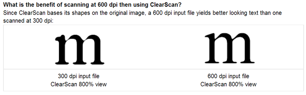 ClearScan.png