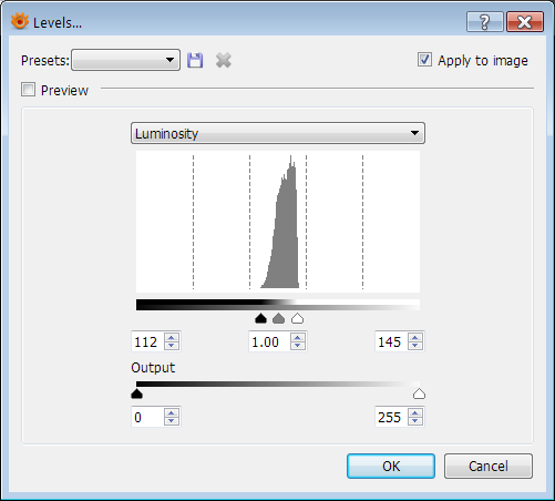 Levels adjustment (XnViewMP).png