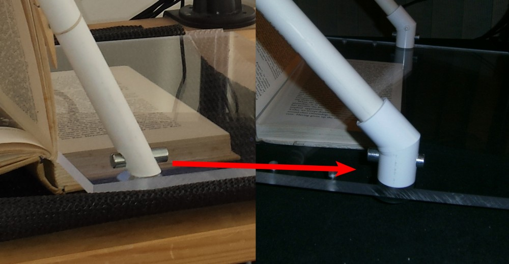 Scanner 900 - Platen handle attachment point - before & after.jpg