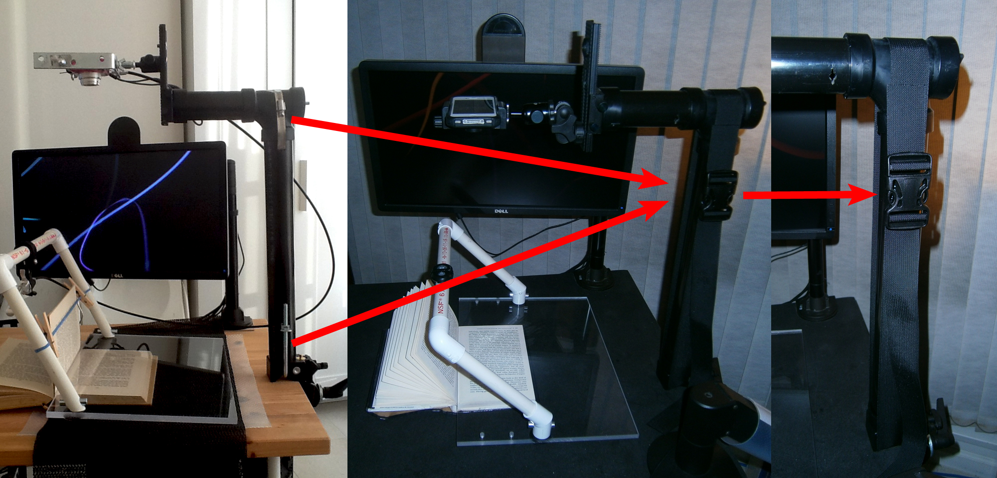 Scanner 900 - Support assembly - before & after.jpg
