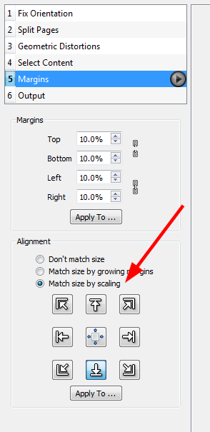 ScanTailor Margins - match size by scaling.png
