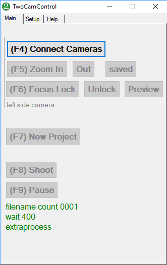 TwoCamControl1.PNG