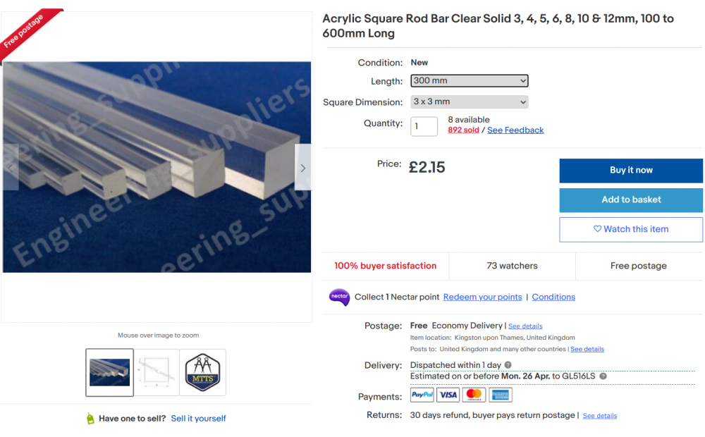 Square Acrylic Rod.png